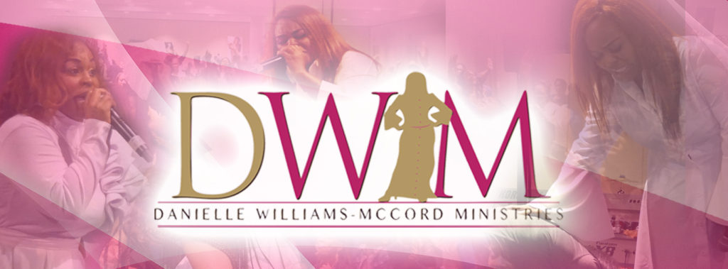dwm-ministries-